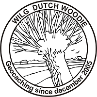 wilg - Dutch Woodie