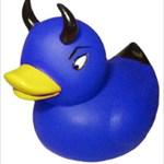 BlueDeuce