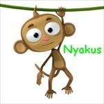 Nyakus