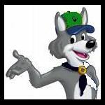 wolfshead57