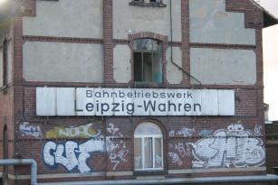 Bw Wahren