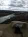 BCP 014 - Calgary - Silver Springs - In Context