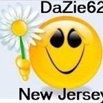 DaZie62