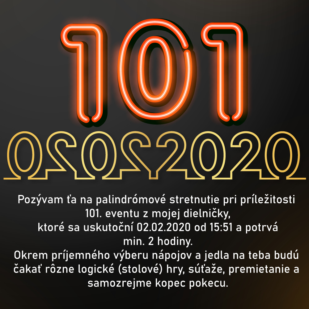 101plus
