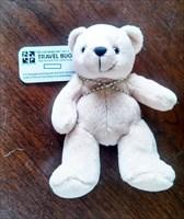 Dante Bear