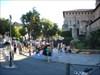 Coeur de la Ville, Toulouse 13