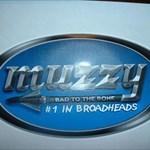 Muzzyinbambi
