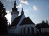 Kostol sv. Kataríny 3