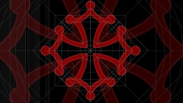 avatar de EMISH78