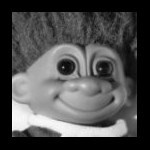 bubz_the_troll