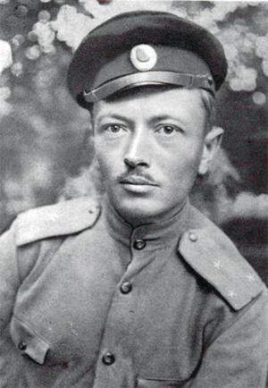 Josef Jiri Svec