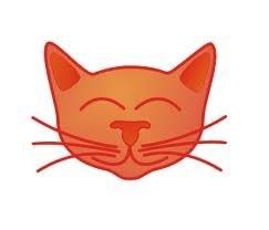 avatar de Katje