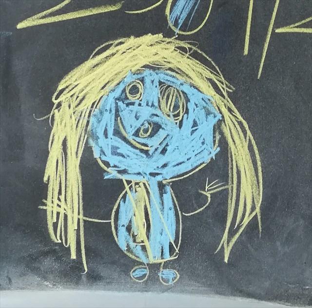 avatar de Caroline130619