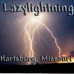 lazylightning