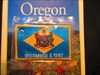 State Flag of Delaware TB02 found in Oregon As found in Oregon by RobertoMax and BBug from Rockaway Beach, Oregon