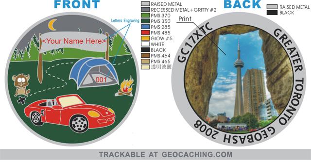 http://img.geocaching.com/cache/log/a392c825-2944-4c5b-84ee-57b174ad4860.jpg