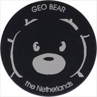 GEO BEAR token