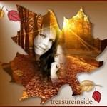 Treasureinside