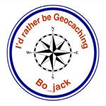 Bo_Jack