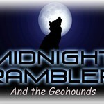 Midnight_Rambler