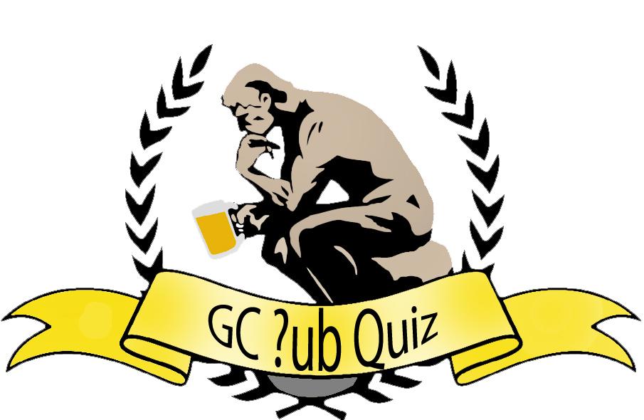 GC Pub Quiz