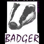 The Badger Family