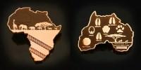 Copper/Black LE