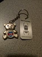 Baby Bear 12
