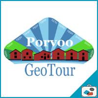 Porvoo GeoTour