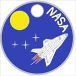 NASA*