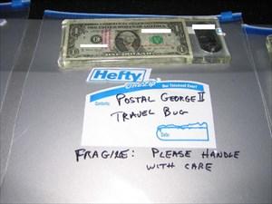 postal george II front.jpg