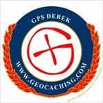 GPS Derek