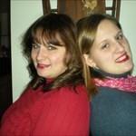 delawarefarmergirls