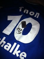 TB Schalke 04