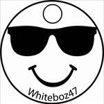 Whiteboy47