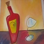 De Wijngemachtigde