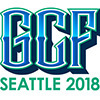 Geocoinfest - Seattle 2018