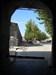 Figueres - El Castell de Sant Ferran 5