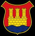 Wappen Odenkirchen