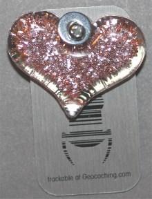 lbacrylicpinkglitter