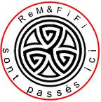 avatar de ReM&FiFi