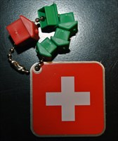 Swiss Monopoly front