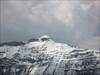 Junction Mountain