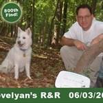 Trevelyan's R&R