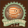 Going Caching 2016