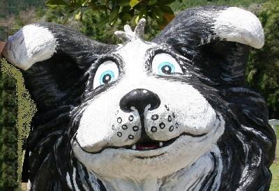 avatar de vilcanota