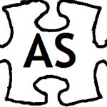AspergerSadie