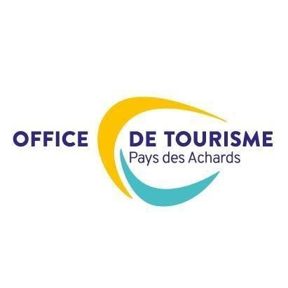 avatar de Achards Tourisme