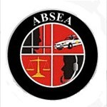 absea