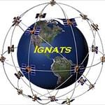ignats